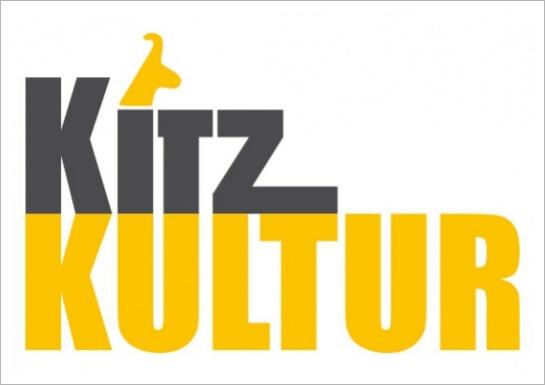 KitzKultur