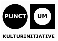 Kulturinitiative Punktum