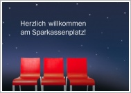 Open-Air-Kino am Sparkassenplatz in Innsbruck